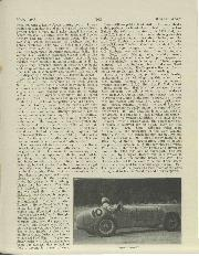 Archive issue May 1943 page 17 article thumbnail