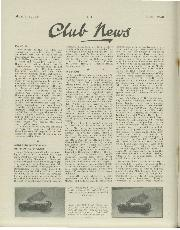 Page 18 of May 1943 issue thumbnail