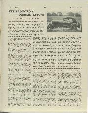 Page 3 of May 1943 issue thumbnail