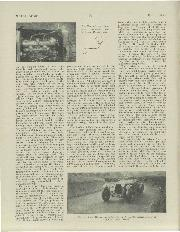 Archive issue May 1943 page 4 article thumbnail