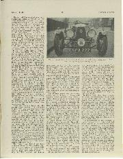 Archive issue May 1943 page 5 article thumbnail