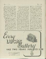 Archive issue May 1943 page 6 article thumbnail