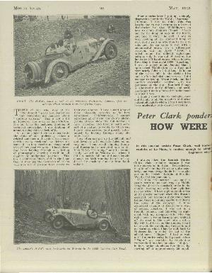 Page 12 of May 1943 archive issue thumbnail