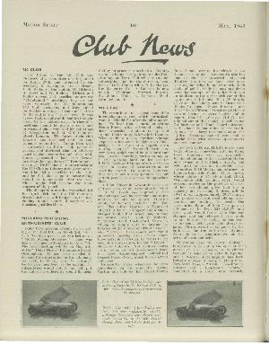 Page 18 of May 1943 archive issue thumbnail