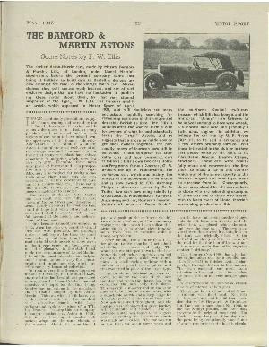 Page 3 of May 1943 archive issue thumbnail