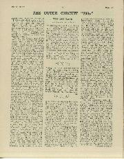 Page 10 of May 1944 issue thumbnail