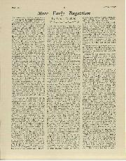 Archive issue May 1944 page 15 article thumbnail