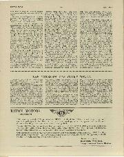Archive issue May 1944 page 16 article thumbnail