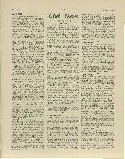 Page 19 of May 1944 issue thumbnail
