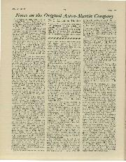Page 6 of May 1944 issue thumbnail