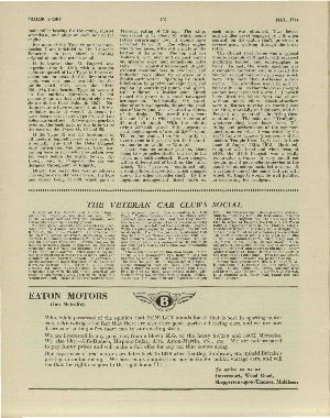 Page 16 of May 1944 archive issue thumbnail