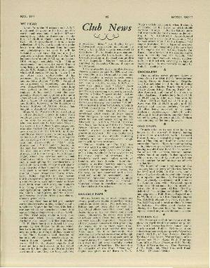 Page 19 of May 1944 archive issue thumbnail