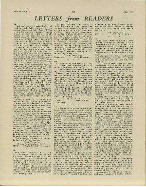 Page 20 of May 1944 archive issue thumbnail