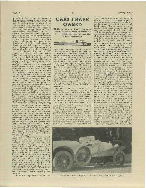Page 7 of May 1944 archive issue thumbnail