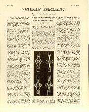 Page 11 of May 1945 issue thumbnail