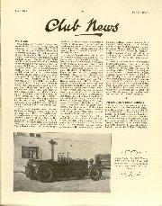 Page 17 of May 1945 issue thumbnail