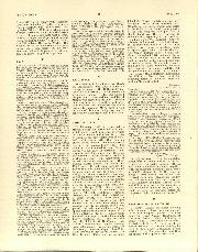 Page 18 of May 1945 issue thumbnail