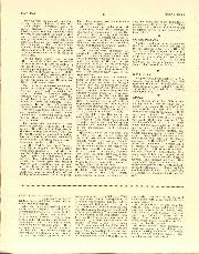 Page 19 of May 1945 issue thumbnail