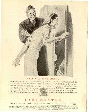 Page 24 of May 1945 issue thumbnail