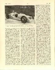 Archive issue May 1945 page 4 article thumbnail