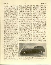Archive issue May 1945 page 5 article thumbnail