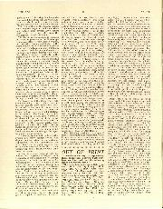 Page 6 of May 1945 issue thumbnail