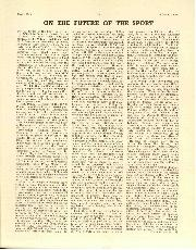 Page 7 of May 1945 issue thumbnail