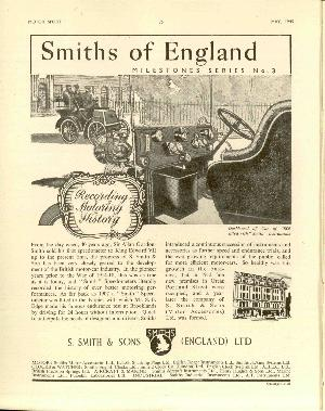 Page 10 of May 1945 archive issue thumbnail