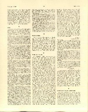 Page 18 of May 1945 archive issue thumbnail