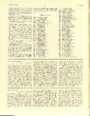 Archive issue May 1946 page 10 article thumbnail