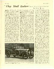 Page 15 of May 1946 issue thumbnail