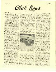 Page 20 of May 1946 issue thumbnail