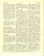 Page 22 of May 1946 issue thumbnail