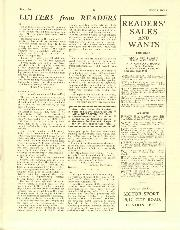 Page 23 of May 1946 issue thumbnail