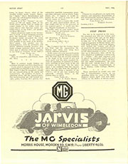 Page 25 of May 1946 issue thumbnail