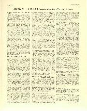 Page 7 of May 1946 issue thumbnail