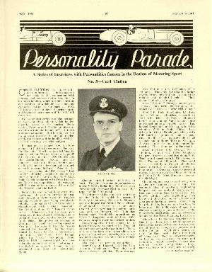 Page 11 of May 1946 archive issue thumbnail