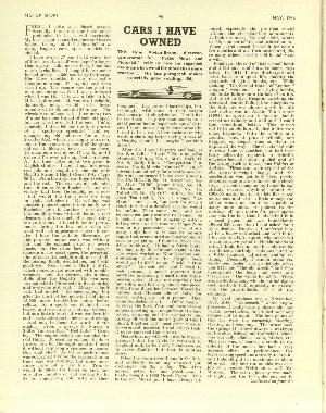 Page 12 of May 1946 archive issue thumbnail