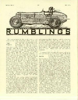 Page 18 of May 1946 archive issue thumbnail