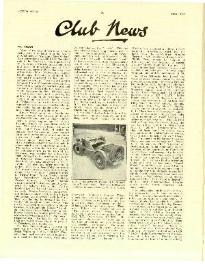 Page 20 of May 1946 archive issue thumbnail