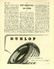 Page 10 of May 1947 issue thumbnail