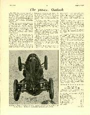 Page 11 of May 1947 issue thumbnail