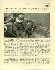 Archive issue May 1947 page 18 article thumbnail