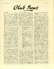 Page 22 of May 1947 issue thumbnail