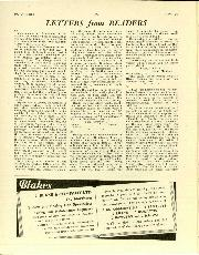 Page 26 of May 1947 issue thumbnail