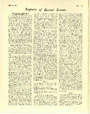 Page 6 of May 1947 issue thumbnail