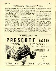 Page 8 of May 1947 issue thumbnail