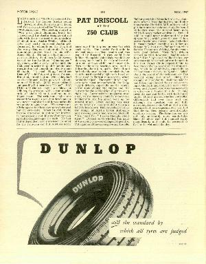 Murray Jamieson Motor Sport Magazine