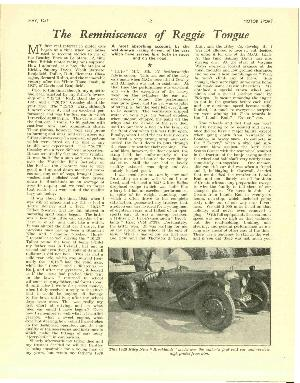 Page 13 of May 1947 archive issue thumbnail