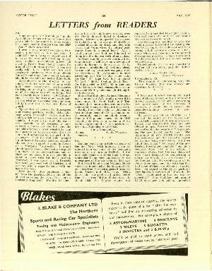 Page 26 of May 1947 archive issue thumbnail